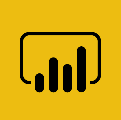 power bi flespi