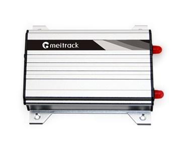 Meitrack MVT340