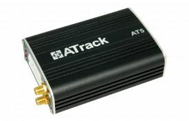 ATrack AT5i
