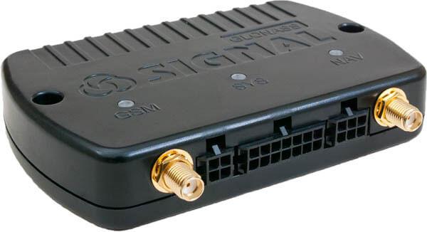 Navtelecom Signal S-2551