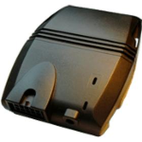 StarLink Tracker3G