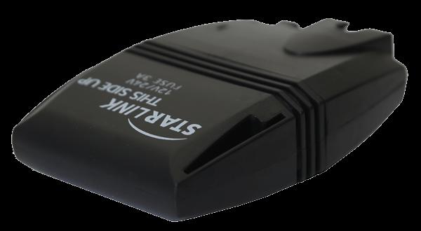 StarLink TrackerGNSS