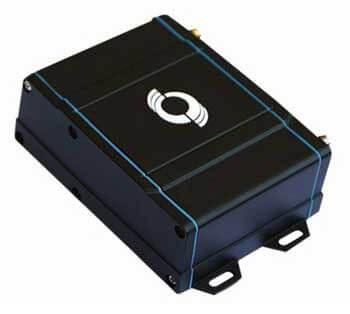 Meitrack MVT800