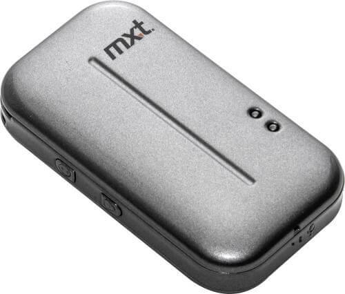 Maxtrack MXT-120