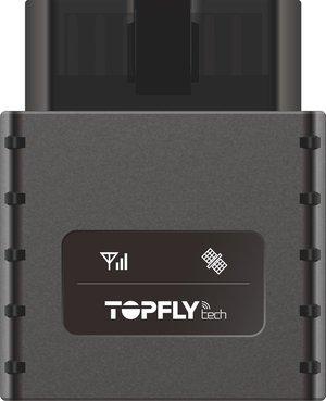 Topflytech TLD1-A