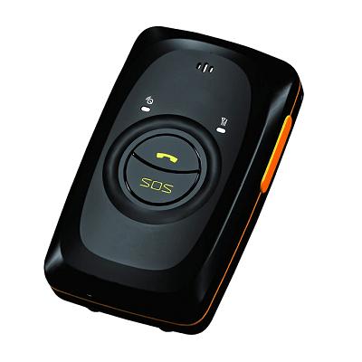 Meitrack MT90G
