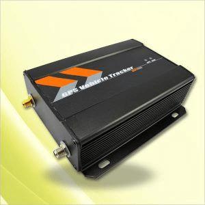 Meitrack MVT400
