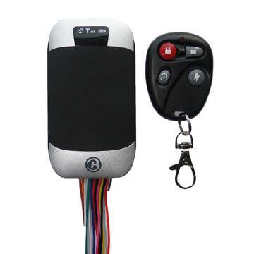 Coban GPS303-C