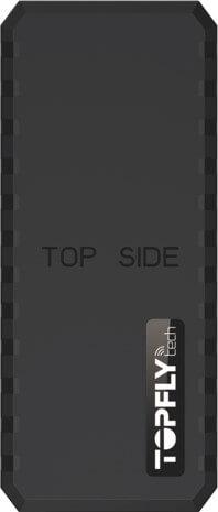 Topflytech TLW1-8A