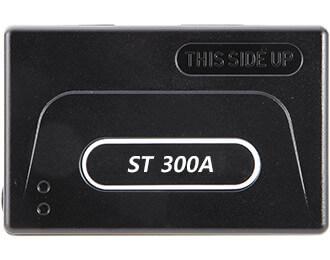 Suntech ST300A