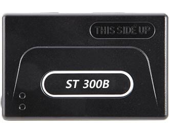 Suntech ST300B