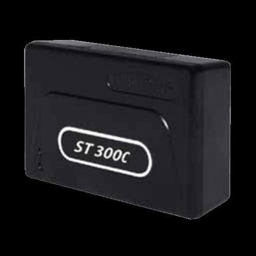 Suntech ST300C