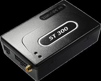 Suntech ST300D
