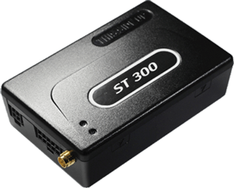 Suntech ST300F