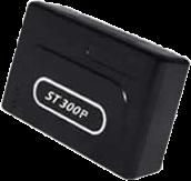 Suntech ST300P