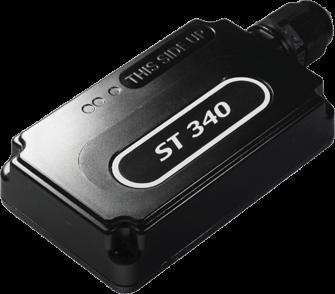 Suntech ST340LC(4pin)