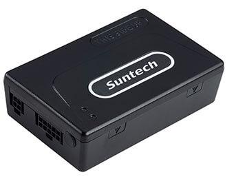 Suntech ST600V