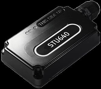 Suntech ST640