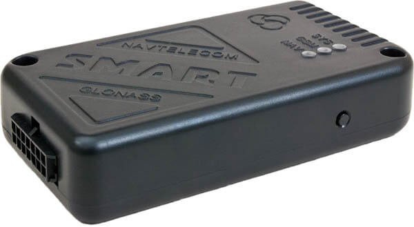 Navtelecom Smart S-2433