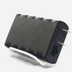 Skypatrol TT9505P