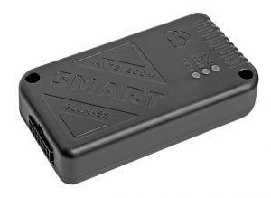 Navtelecom Smart S-2422 MID