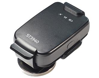 Suntech ST3940