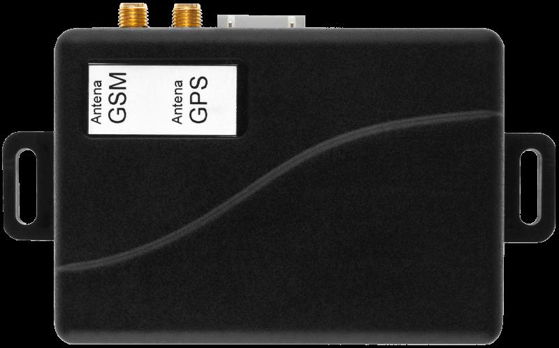 Albatross GPRS S8.2