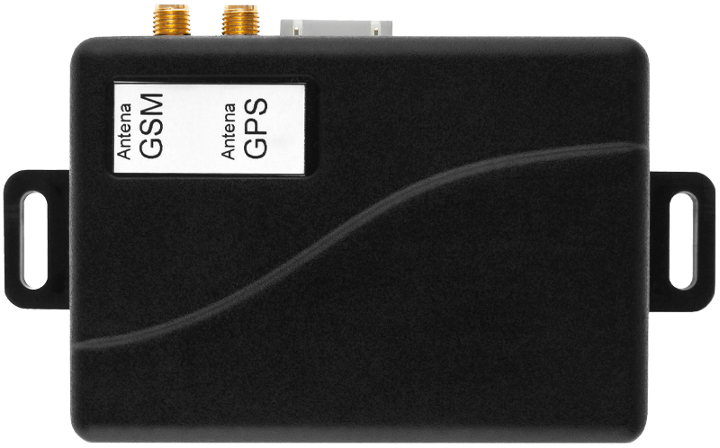Albatross GPRS S8.3