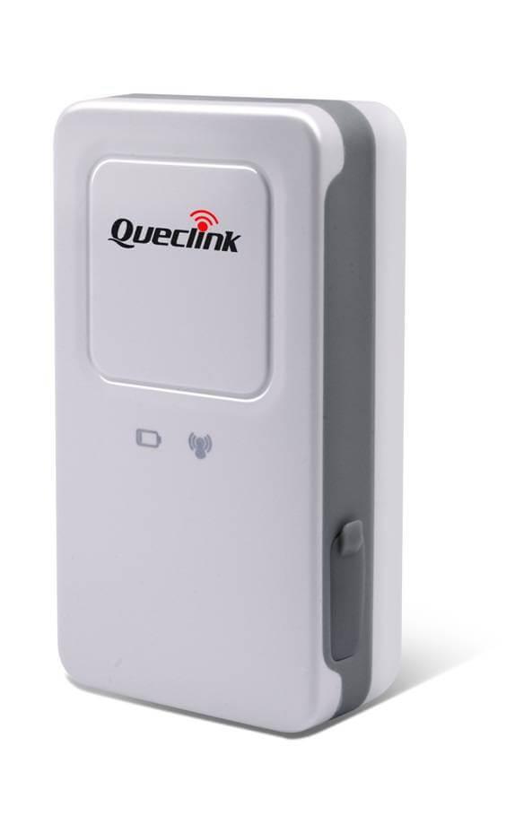 Queclink GL100