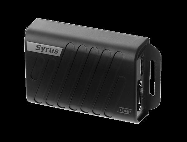 Syrus 2G SL