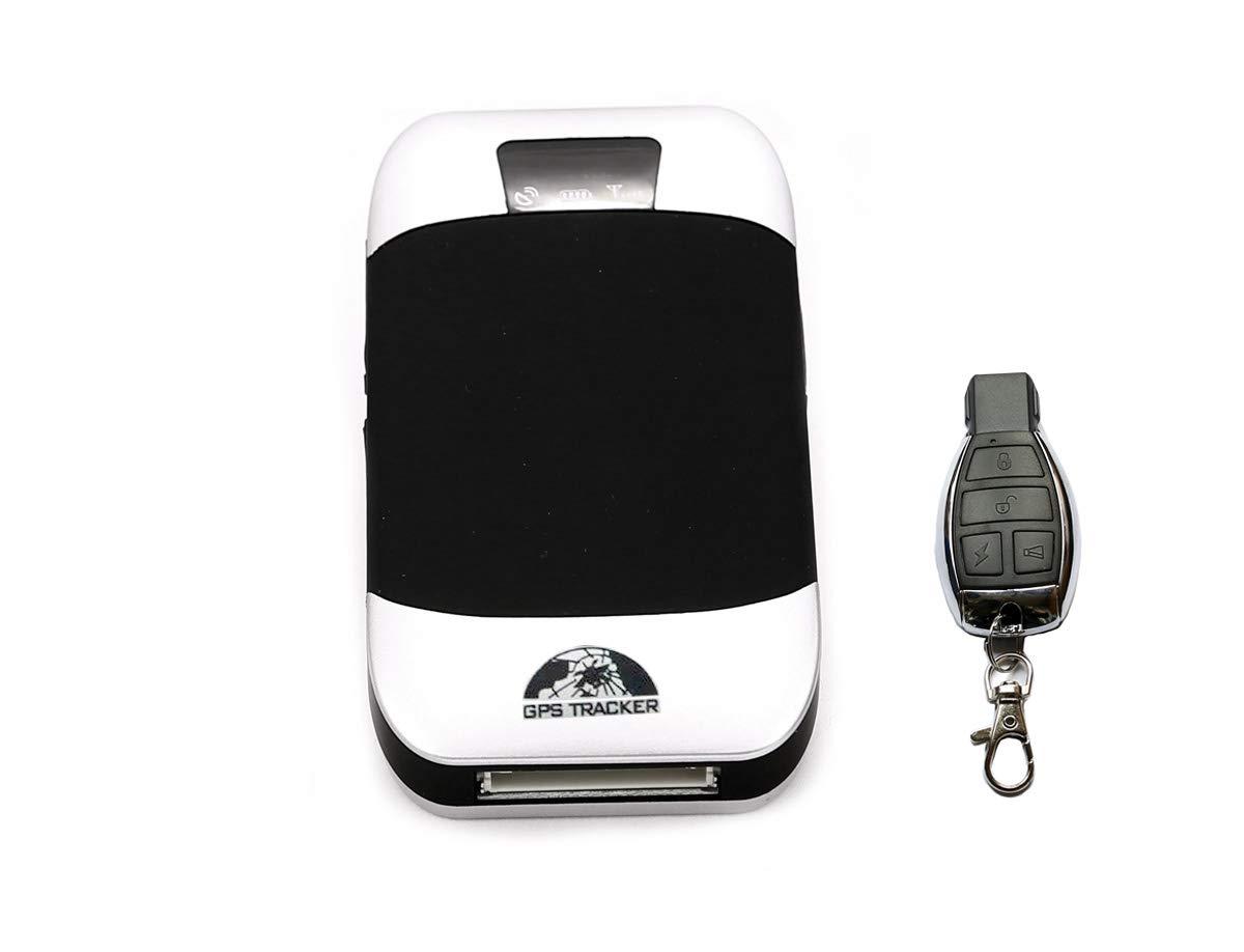 Coban GPS303-I