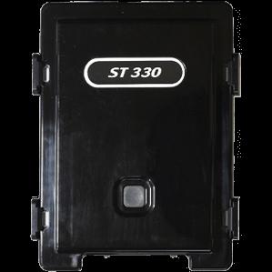 Suntech ST330