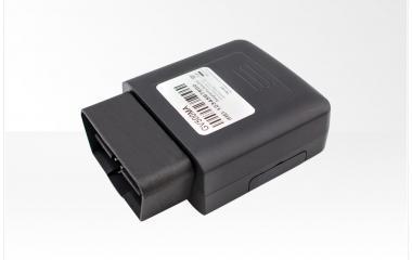 Queclink GV500MAP