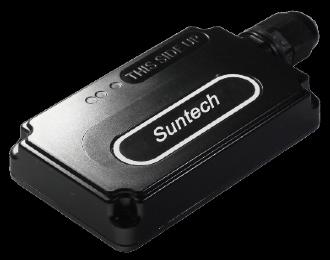 Suntech ST3340