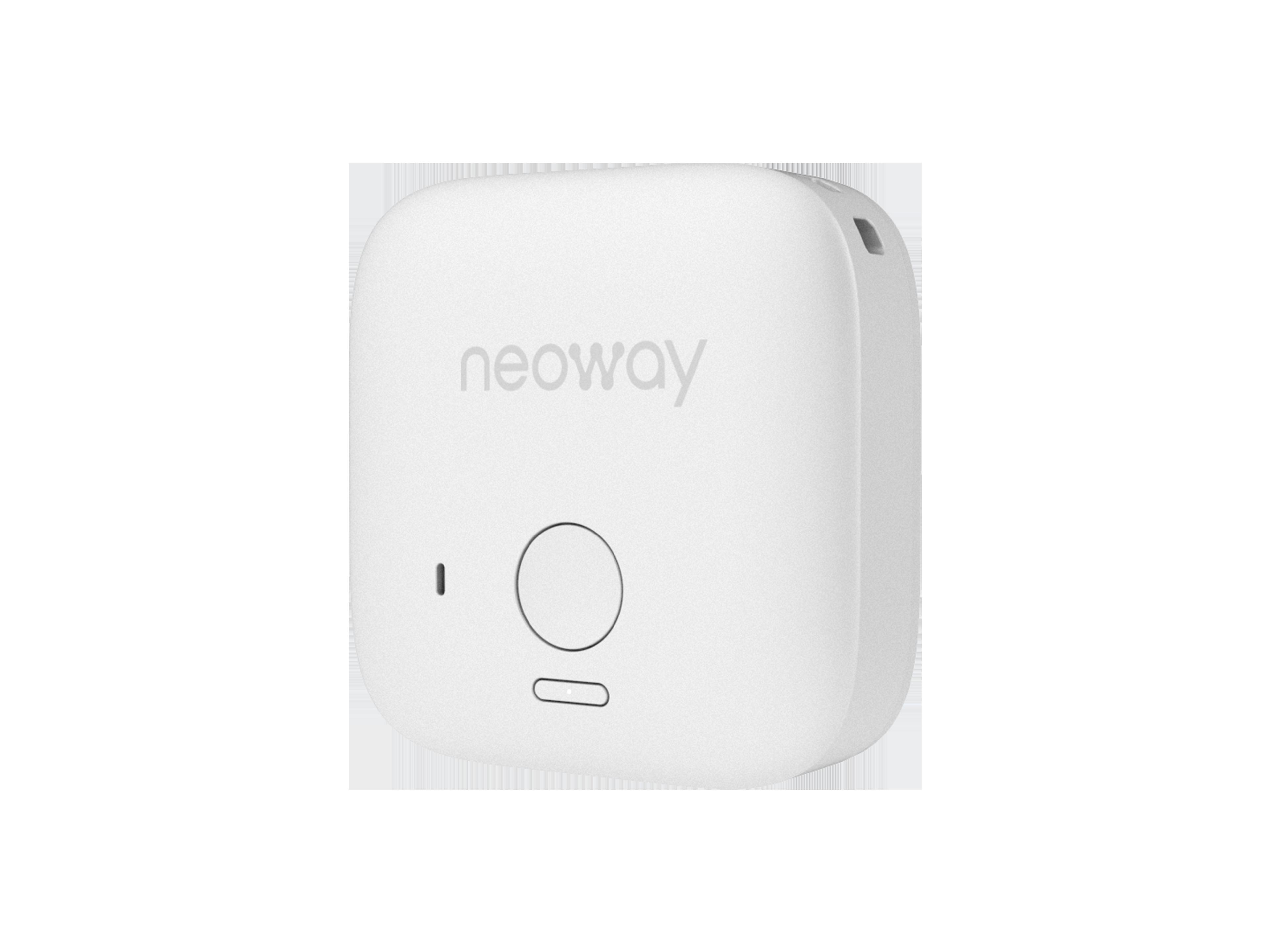 Neoway T501