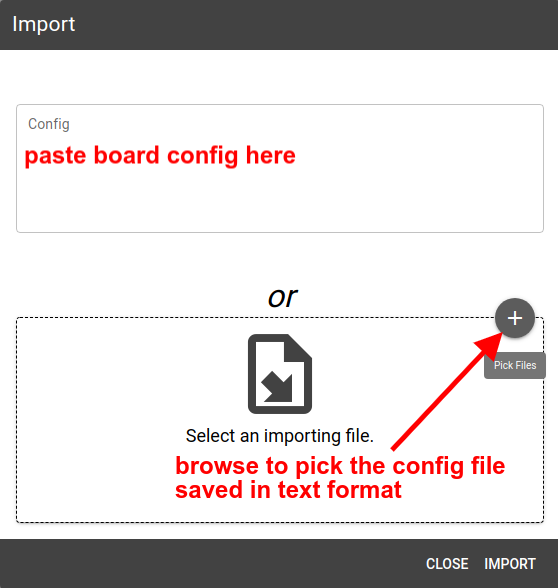 mqtt tiles import board
