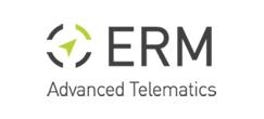ERM GPS tracker manufacturer