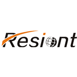 Resiont Technology