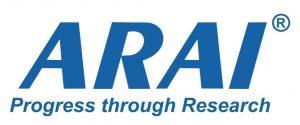 Automotive Research Association of India (ARAI)