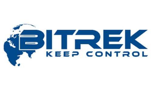 Bitrek