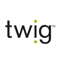Twig Com Ltd GPS tracker manufacturer