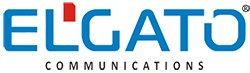 Elgato Communications