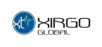 Xirgo Global