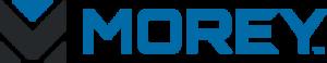 Morey Corporation GPS tracker manufacturer
