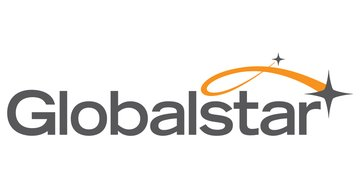 Globalstar Spot - satellite messaging and emergency communications company