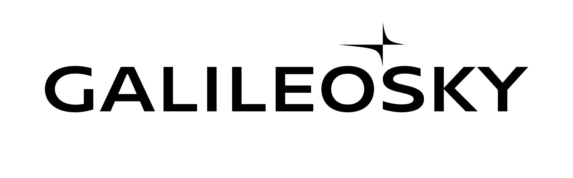 Galileosky Innovation in motion