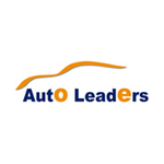 Auto Leaders GPS tracker manufacturer