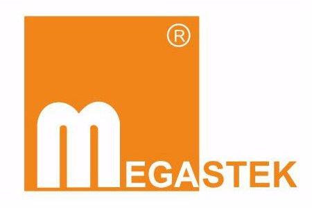 Megastek GPS hardware manufacturer