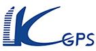 LKGPS GPS tracker manufacturer