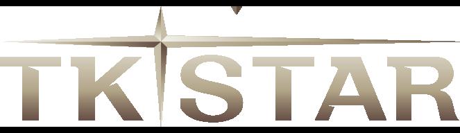 TKSTAR GPS tracker manufacturer